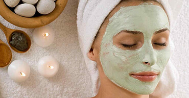 best facials & bleach in marathahalli bangalore