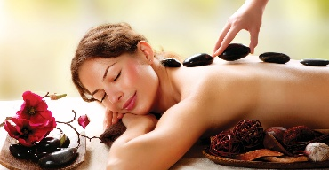 best body massage spa in jayanagar bangalore