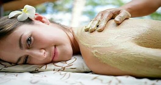 best body scrubs in jayanagar bangalore