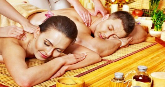 best couple body massage in jayanagar bangalore