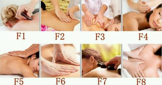 best full body massage in jayanagar bangalore