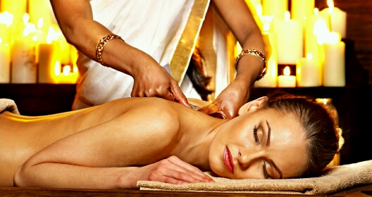 best kerala massage in jayanagar bangalore