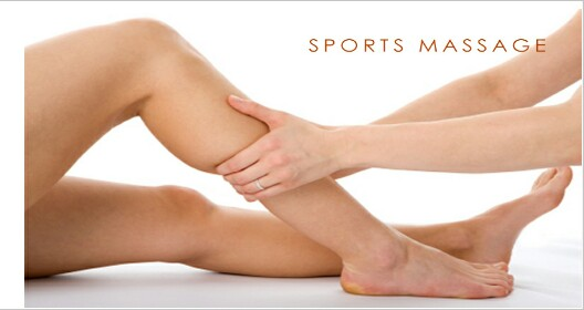 best sports massage in jayanagar bangalore