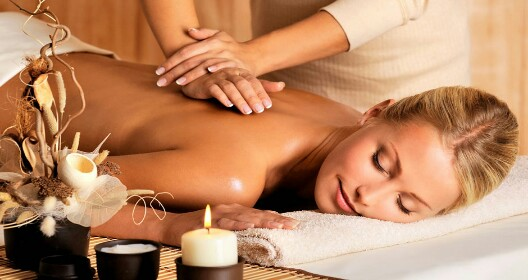 best swedish massage in jayanagar bangalore