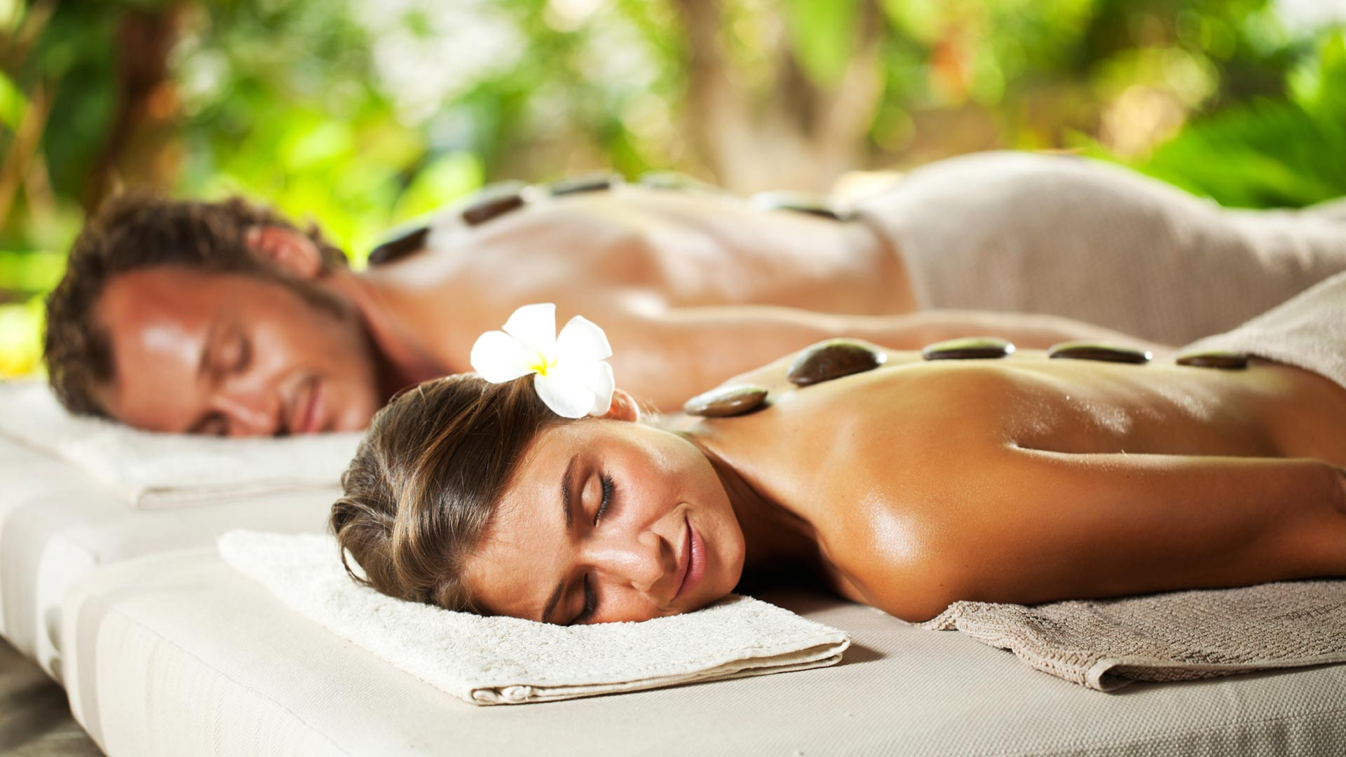 best spa in jayanagar bangalore